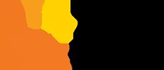 Deti Afriky Logo