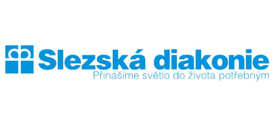 Slezská diakonie
